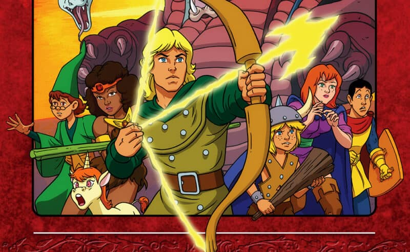Dungeons-and-Dragons-Film-Movie-Animated-Series
