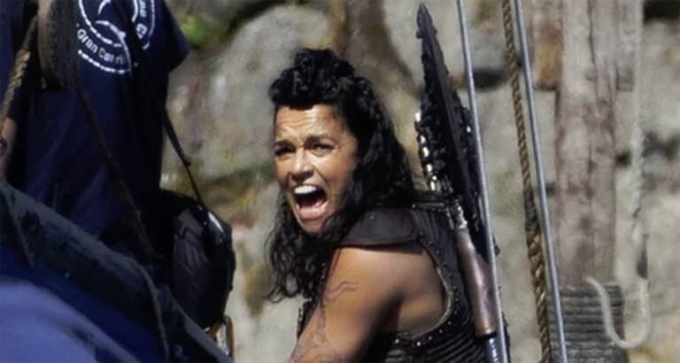 Dungeons-and-Dragons-Film-Movie-Michelle-Rodriguez-Barbarian