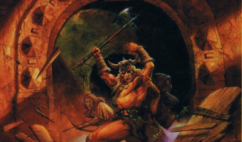 Dungeons-and-Dragons-Film-Movie-Players-Guide-Classes