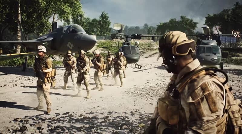 EA-Live-Battlefield-2042-Portal