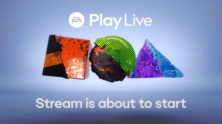 EA-Live-Title-Logo