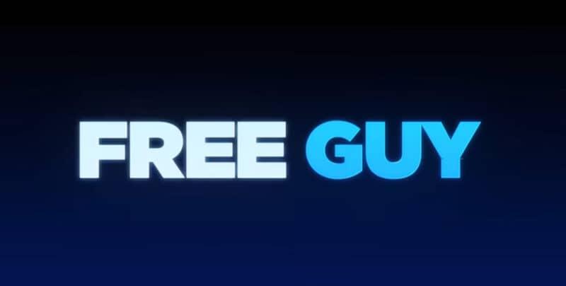 Free-Guy-Ryan-Reynolds-20th-Century-Disney-logo-title