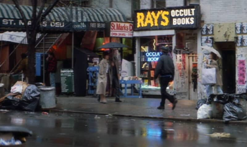 Ghostbusters-Afterlife-Trailer-Sony-Rays-Occult-Books