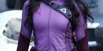 Hawkeye-Marvel-Disney-Kate-Bishop-Hailee-Steinfeld
