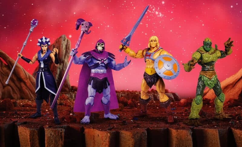 He-Man-Masters-of-the-Universe-Mattel-Masterverse-Action-Figure-Toys
