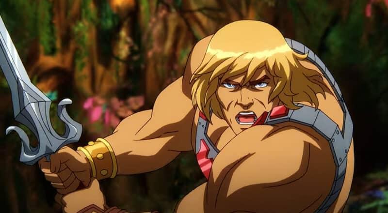 He-Man-Masters-of-the-Universe-Mattel-Netflix-Action