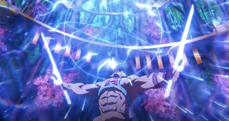 He-Man-Masters-of-the-Universe-Mattel-Netflix-Swords-of-Power-Break