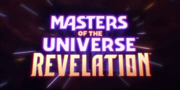 He-Man-Masters-of-the-Universe-Mattel-Netflix-Title-Featured
