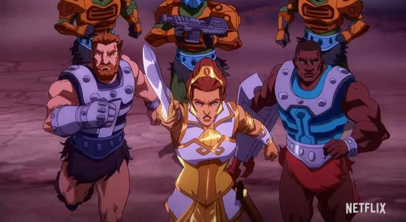 He-Man-Masters-of-the-Universe-Mattel-Teela-Battle-Guardians