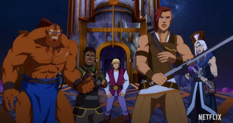 He-Man-Masters-of-the-Universe-Mattel-Teela-New-Guardians-Grayskull