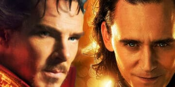 Loki-Doctor-Strange-in-the-Multiverse-of-Madness-Featured