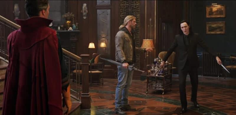 Loki-Doctor-Strange-in-the-Multiverse-of-Madness-Thor-Ragnarok