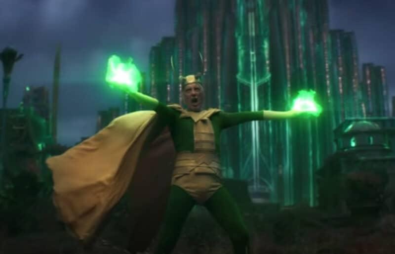 Loki-Season-Disney-Plus-Classic-Richard-E-Grant-Asgard-Glorious-Purpose
