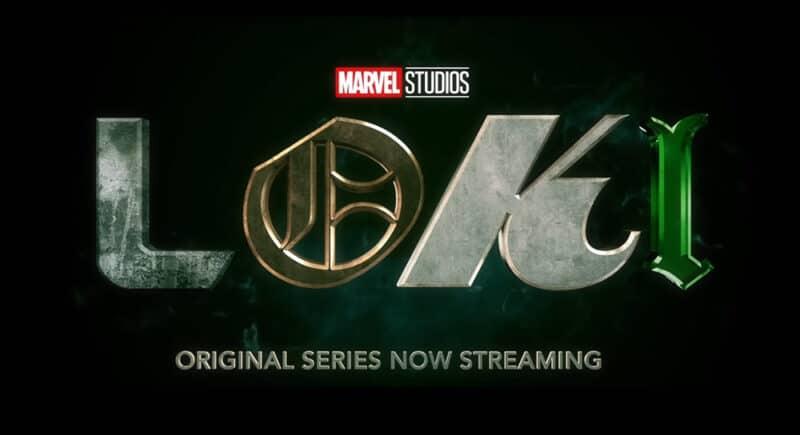 Loki-Season-Disney-Plus-Logo