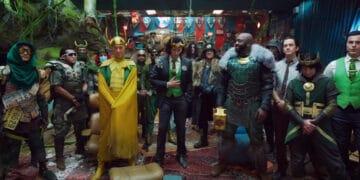 Loki-Season-Disney-Plus-Variants-Classic-King-Kid