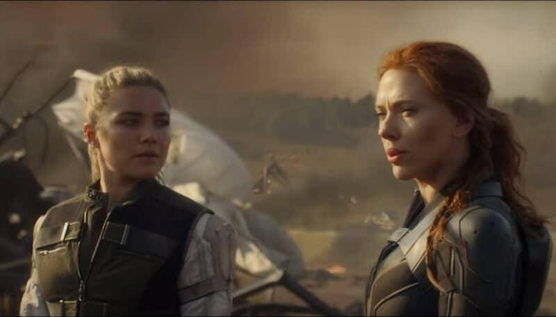 Marvel-Black-Widow-Avengers-Scarlett-Johansson-Florence-Pugh