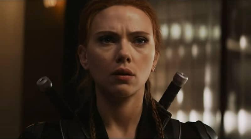 Marvel-Black-Widow-Avengers-Scarlett-Johansson-Lawsuit-Disney