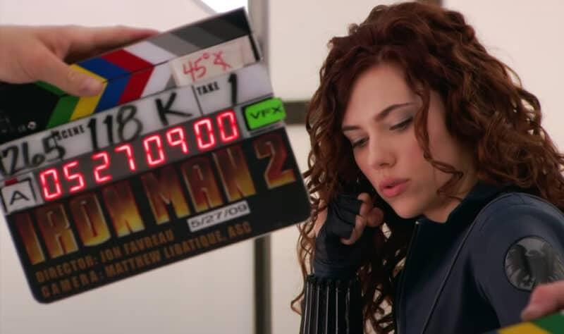 Marvel-Black-Widow-Iron-Man-2-Scarlett-Johansson