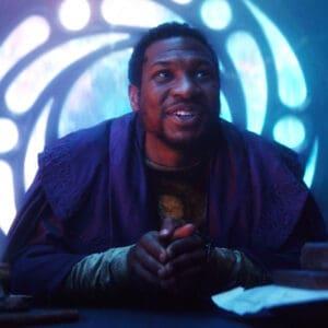 Marvel-Disney-Loki-Season-Finale-Kang-Immortus-He-Who-Remains