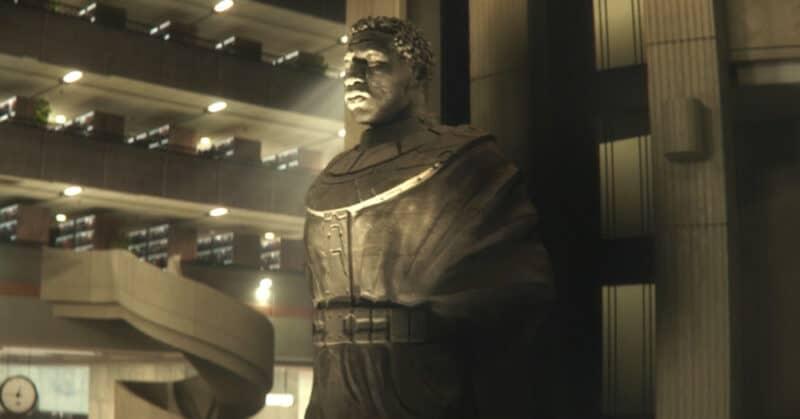 Marvel-Disney-Loki-Season-Finale-Kang-The-Conqueror
