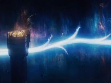 Marvel-Loki-Alternate-Multiverse-Sacred-Timeline-Kang