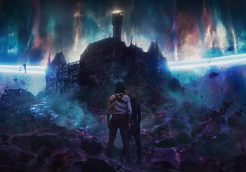 Marvel-Loki-Alternate-Timelines-Multiverse-Michael-Waldron