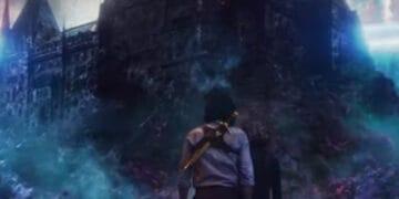 Marvel-Loki-Alternate-Timelines-Multiverse-Michael-Waldron-STORIES