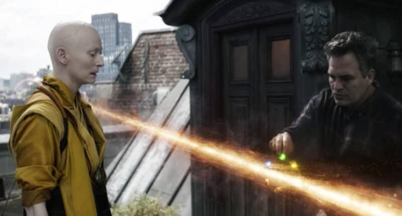 Marvel-Loki-Ancient-One-Bruce-Banner-Hulk-Endgame-Timeline