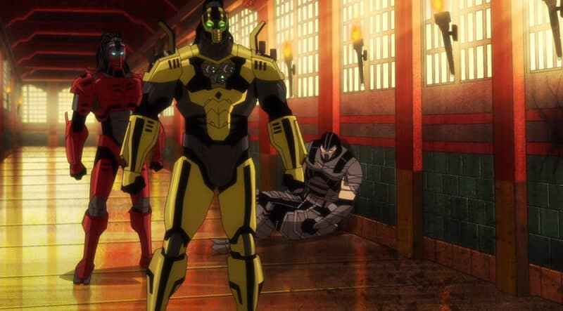 Mortal-Kombat-Legends-Battle-of-the-Realms-Cyrax-Sektor