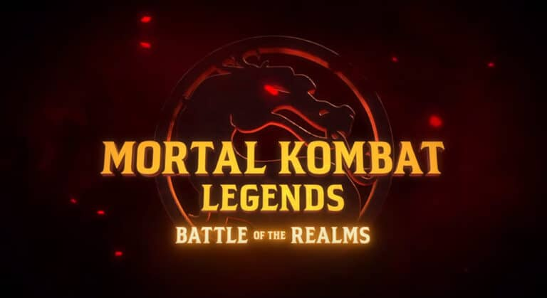 Mortal-Kombat-Legends-Battle-of-the-Realms-Featured