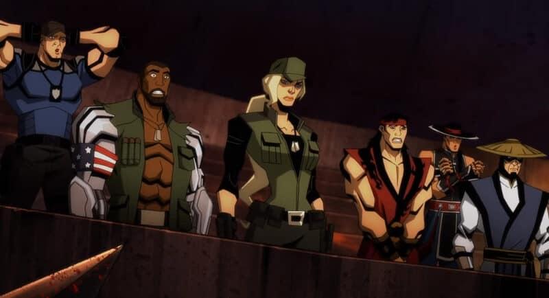 Mortal-Kombat-Legends-Battle-of-the-Realms-Kombatants