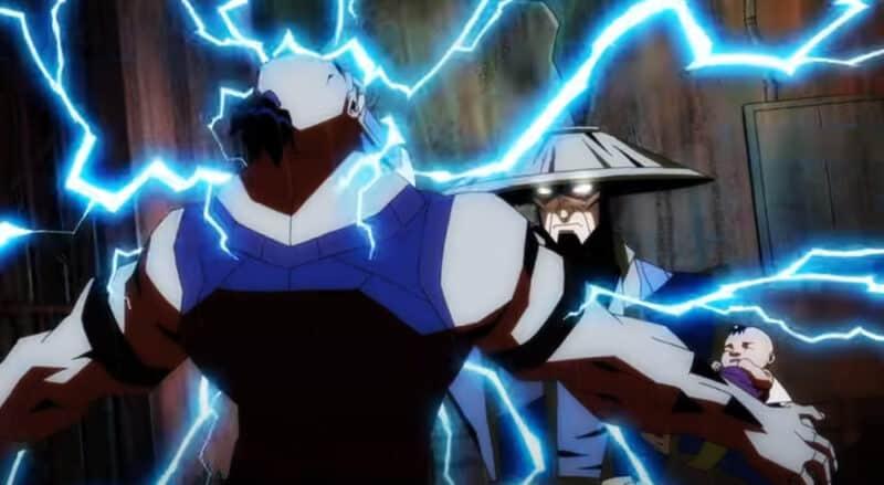 Mortal-Kombat-Legends-Battle-of-the-Realms-Raiden