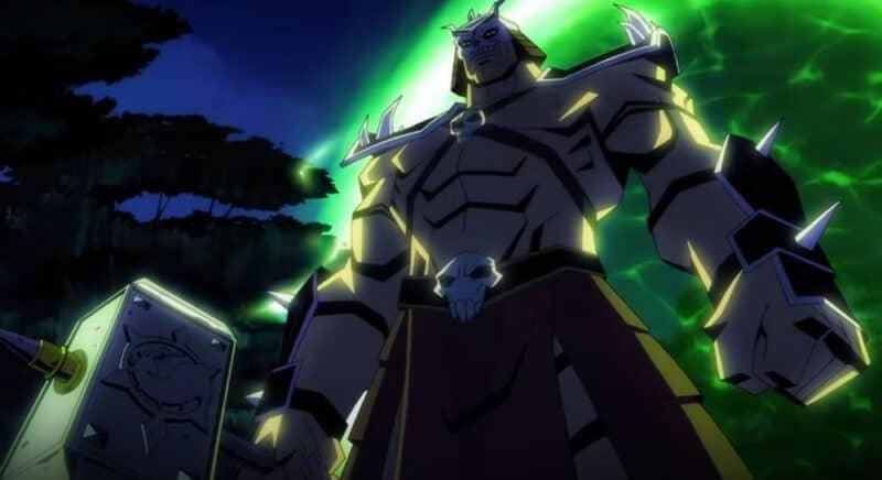 Mortal-Kombat-Legends-Battle-of-the-Realms-Shao-Khan