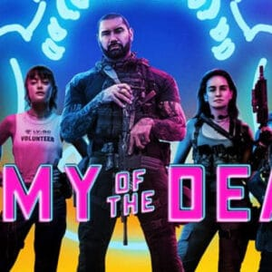 Netflix-Army-of-the-Dead-Poster-Zack-Snyder