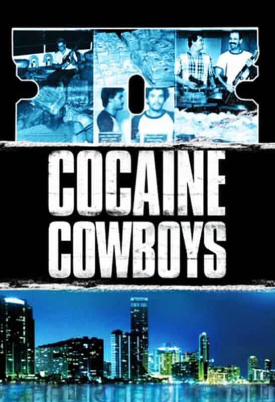 Netflix-Cocaine-Cowboys-Documentary-2006
