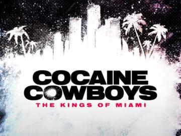 Netflix-Cocaine-Cowboys-Kings-Miami-title-logo