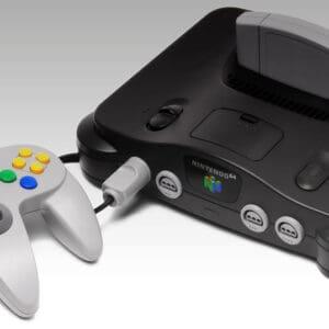 Nintendo-N64-Classic-Mini-Featured