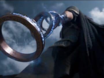 Shang-Chi-Rings-Mandarin-Bracelet-Martial-Arts