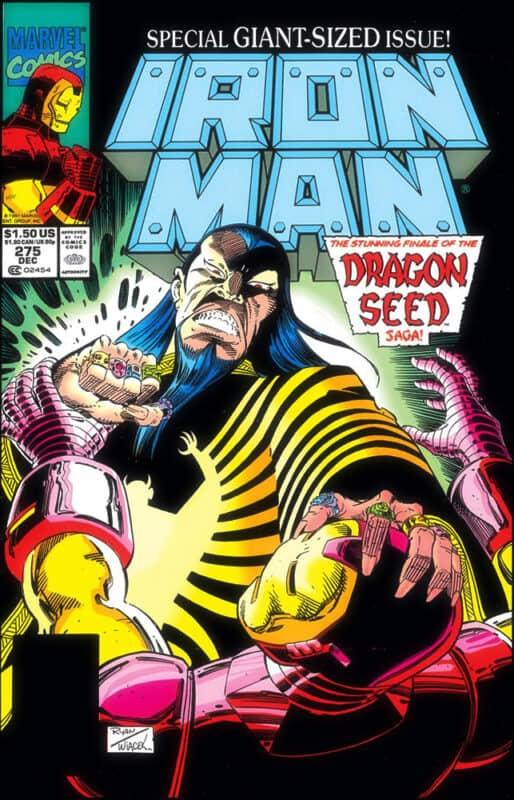 Shang-Chi-Rings-Mandarin-Iron-Man-275-Comics