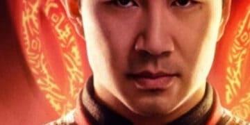 Shang-Chi-Rings-Mandarin-STORIES