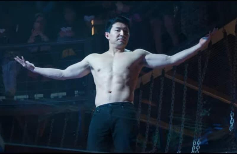 Shang-Chi-Rings-Mandarin-Tournament-Simu-Liu-Mortal-Kombat