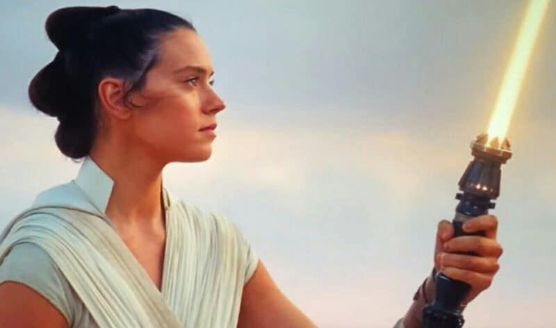 Star-Wars-Grogu-Baby-Yoda-Jedi-Mandalorian-Rey-Palpatine-Lightsaber