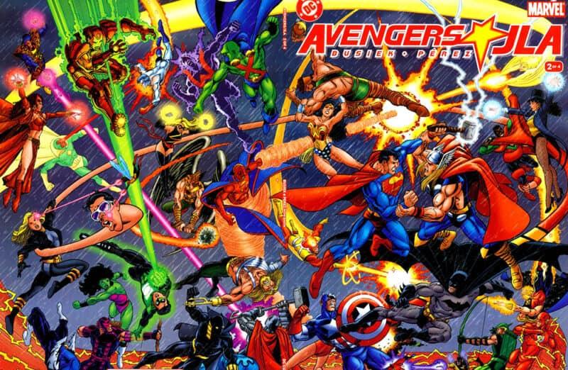 Suicide-Squad-DC-Marvel-JLA-Avengers-Cover