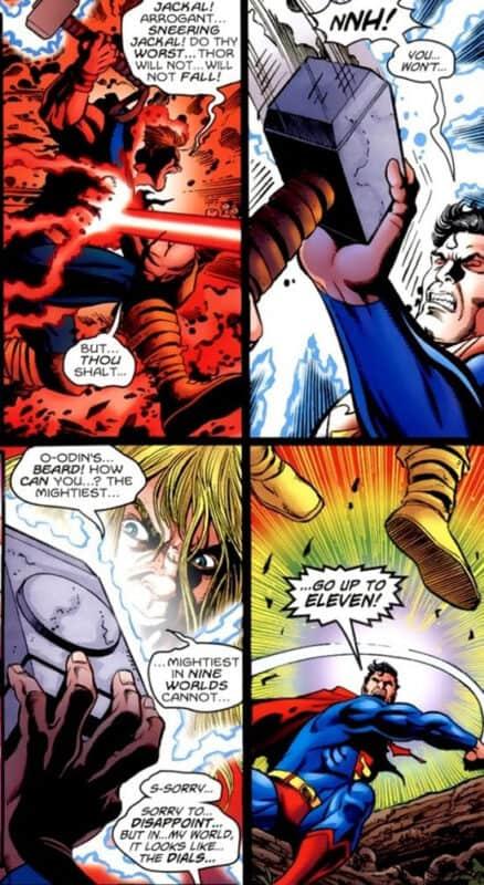 Suicide-Squad-DC-Marvel-Superman-Thor