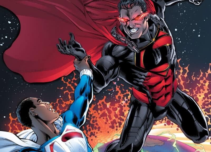 Superman-DC-Comics-Val-Zod-Brutaal-Darkseid