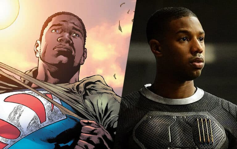 Superman-DC-Comics-Val-Zod-Earth-2-Michael-Jordan-FEATURED