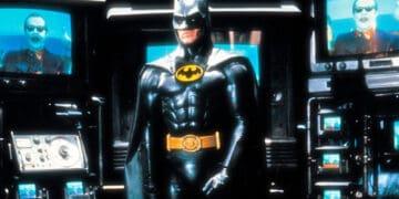 The-Flash-Batman-1989-Batcave-Leaks-Feature