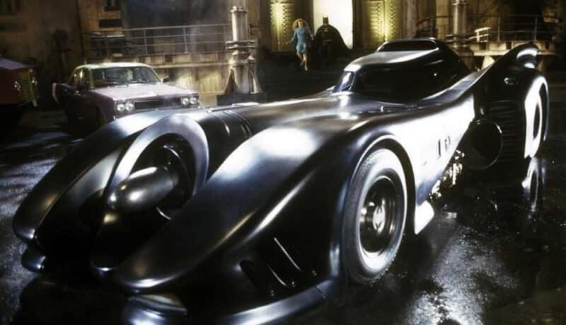 The-Flash-Batman-1989-Batmobile-Leaks-Feature