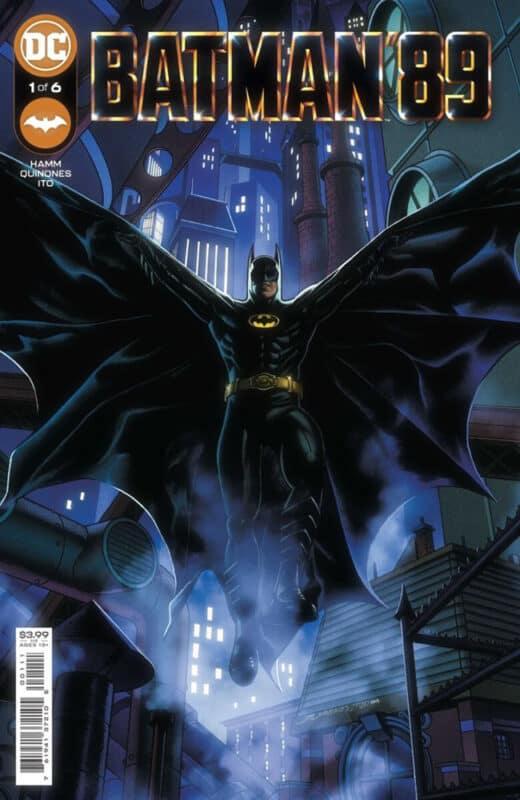 The-Flash-Batman-89-comic-book-cover-Sam-Hamm-Quinones