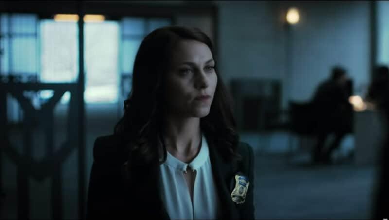 Titans-Season-3-Barbara-Gordon-Oracle